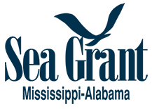 MS-Al Sea Grant Logo (Small)