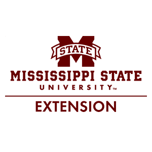 MSU Extension Logo Maroon