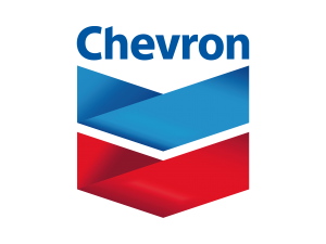 Chevron