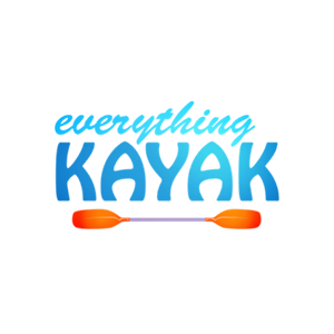 Everything Kayak Logo