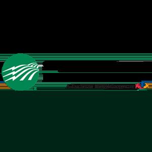 Singing River Electric Logo