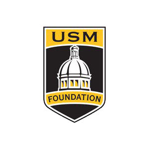 USM Foundation logo