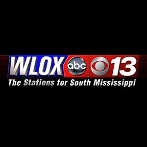 WLOX New Logo