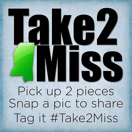 Take2Miss Graphic